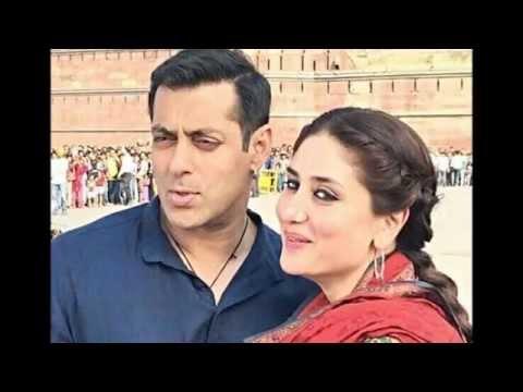 'Tu Jo Mila Dekhna Na Mudke' Full Song  Javed Ali  Bajrangi Bhaijaan  Salman Khan