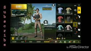 How to get silver fragments in pubg by using your clothes ?????