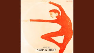 Gambar cover Aisha's Theme