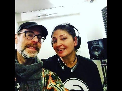 Looters Records Presents: Seattle DJ Academy : DJ Eva