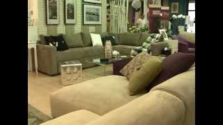 Garniture za sjedenje za dnevnu sobu - CasaBianca