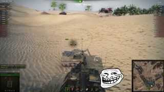 World Of Tanks - Epic Wins And Fails [Episode 5]