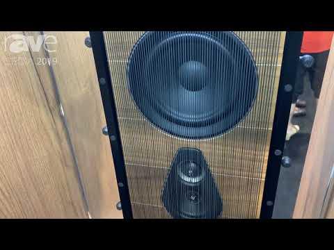 cedia-2019:-sonus-faber-intros-palladio-pl-664-architectural-speaker