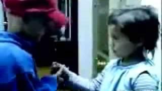 My Chemical Romance - Cancer (Music Video & Lyrics)