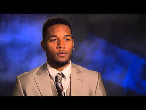 2014-15 #BIGEASTmbb Season Preview: Georgetown Hoyas