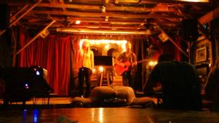 Download Hindi Video Songs - Oh How I Need You - Sydney & Caleb Live @ Common Grounds