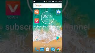 MX player pro free download 2018 screenshot 3