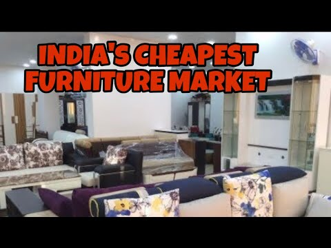Furniture at Best price | Sofa | Chair | Shoe rack | Cupboard | Table | Navi Mumbai | Fahad Munshi |