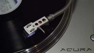 "SERGIO GODINHO - ""A Noite Passada"" (vinyl)"