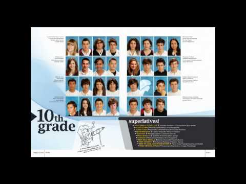ISA Digital Yearbook 2009-2010 HD Movie (Widescreen 720p).wmv