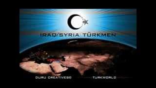 3   Türklük   Türk Dünyasi   Hedef Turan Rehber Kur an   YouTube