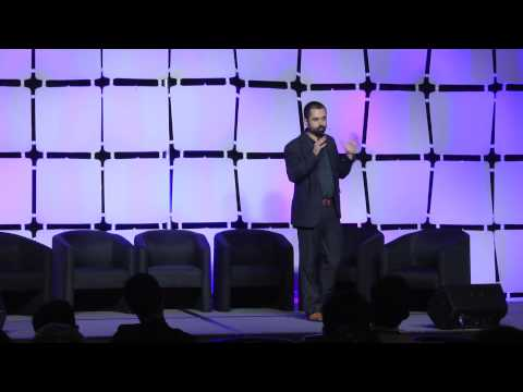 Singapore EMTECH - A New Sustainable Way To Produce Feed, Food And Chemicals By Antoine Hubert