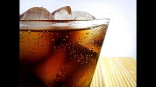 Кока кола в саду и огороде - очень неожиданные способы применения напитка