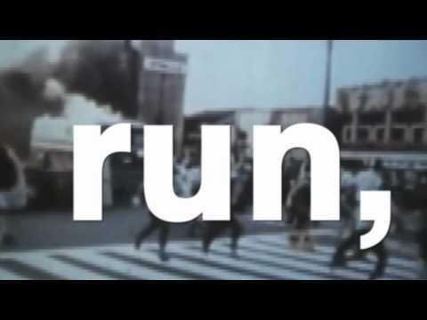 "Matt Nathanson - ""Run (feat. Sugarland)"" [Lyric Video]"