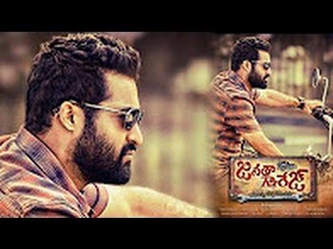 Janata Garage Full Movie Dubbed in HIndi...