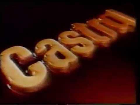 QUẢNG CÁO TRÊN VTV NGÀY 23/11/1992 [FULL]