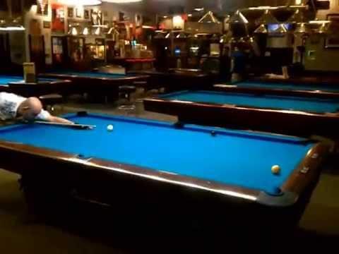 my pool movie trailer at gotham city billiards club youtube. Black Bedroom Furniture Sets. Home Design Ideas