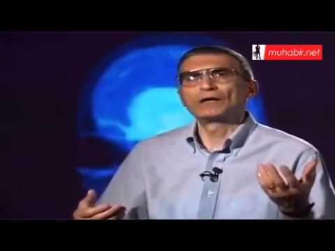 Prof Dr Aziz Sancar'ın Belgeseli