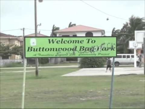 BUTTONWOOD BAY SHOOTING