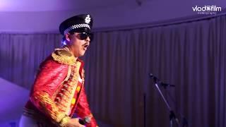 Пародист Двойник Фредди Меркьюри. Freddie Mercury пародист. Украина.