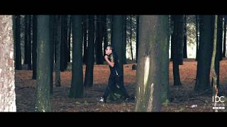 ICC - Dile (Video Oficial)