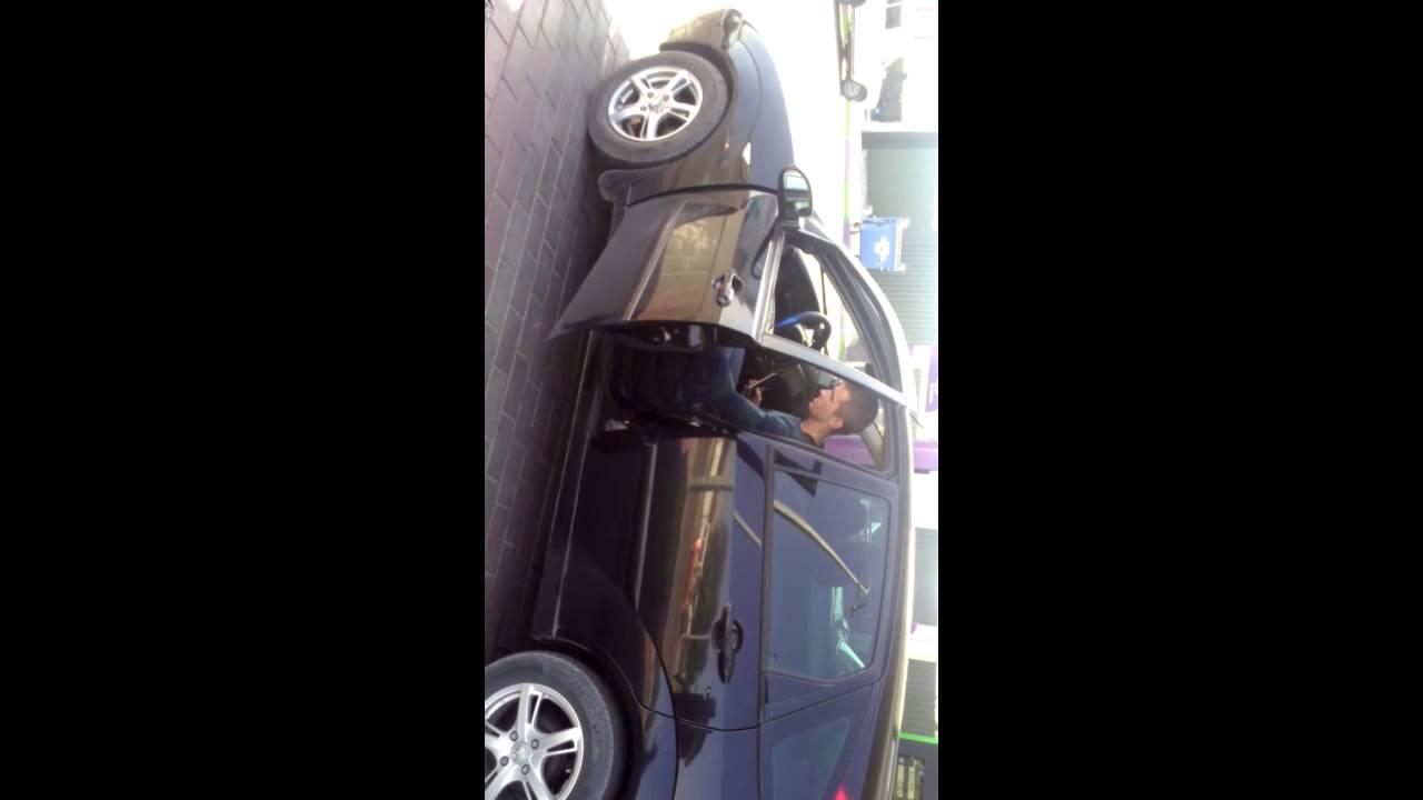 Более 583 объявлений о продаже подержанных шкода октавия на автобазаре в украине. На auto. Ria легко найти, сравнить и купить бу skoda octavia.