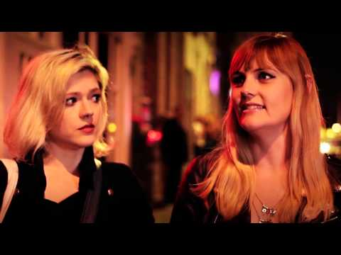 Dublin's Music Scene - A Golden Age