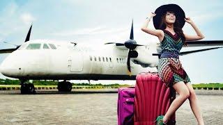 Pro Travel Plus   КОНФЕРЕНЦИЯ 5 июня 2015