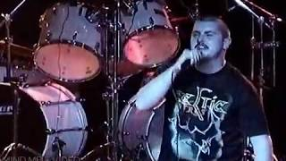 ABOMINANT at the International Metalfest  November 4, 1995 YouTube Videos
