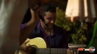 Rendo's: Bailando con Miranda [Live]