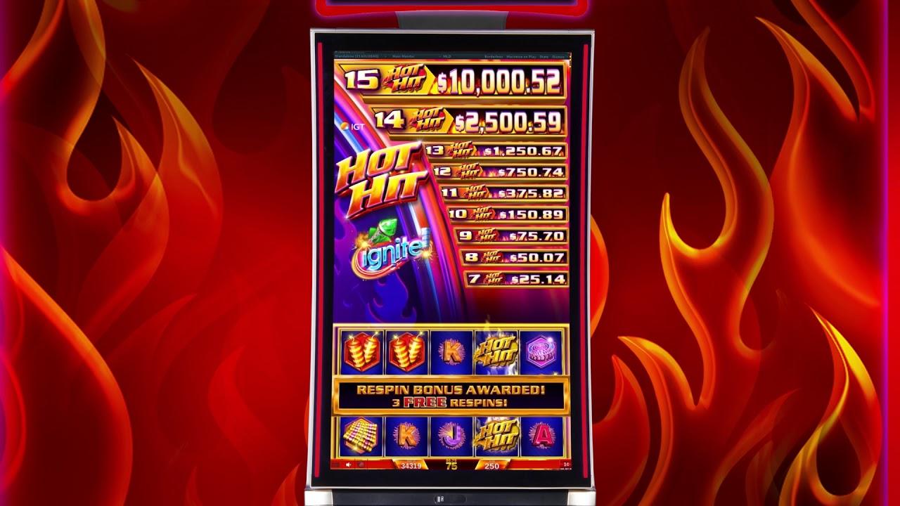 Inside roulette betting strategies