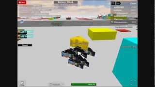 roblox CREATE A KRABBY PATTY TYCOON - VIP 90% OFF comment obtenir l'homme fromage
