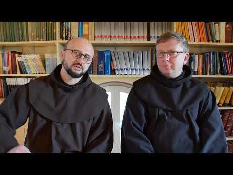 bEZ sLOGANU2 (370) Związki niesakramentalne w Kościele