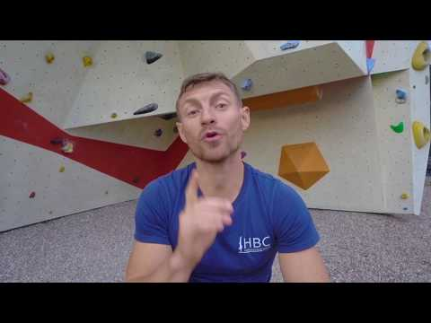 Wold Record Fastest Fist Walk In Handstand 33 Meter 47 Sec By Slava Popov (21.09.2107)
