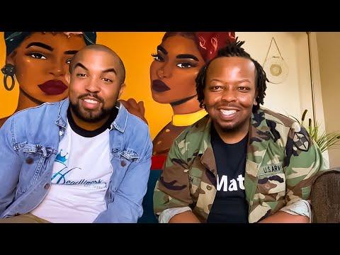 Memphis Pride Fest 2020 | Meet Our Community Partners