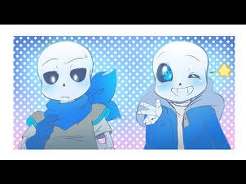 top 9 s about sans with songs