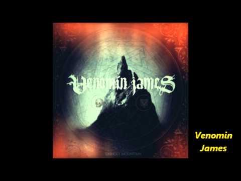 Venomin James - Gospel of Judas