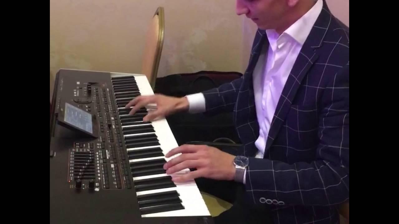 Adrian Ursu Nunta Novas Youtube
