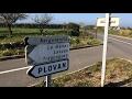 Ref:SqANVDhjTWs Pouldreuzic, un élevage porcin incriminé par l214