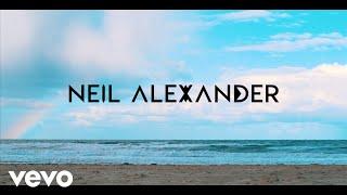 Neil Alexander - Ashes ft. Liv & Jon