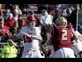 NC State Vs Boston College 2017 Week 11 Highlights mp3