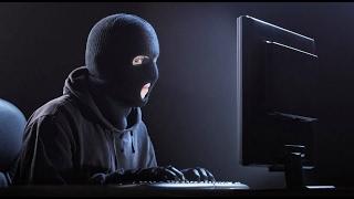 Russian Hackers in CS:GO? [EARRAPE WARNING]