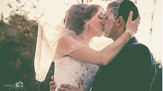 Wedding Trailer - Aishe & Mehmed