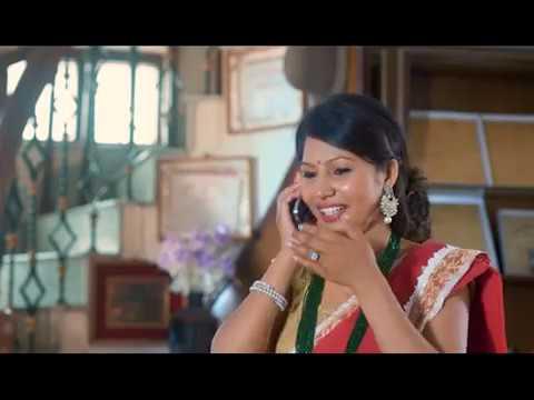 NEPAL TELECOM ISD CALL - CHEAPEST BEST