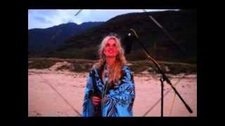 You are guided, Spirit of Cheyenne, Native American Flute meditation