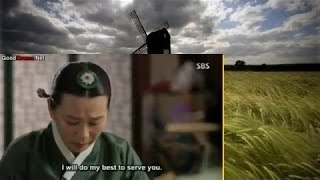 Video Jang Ok Jung, Live in Love Ep 16 English sub download MP3, 3GP, MP4, WEBM, AVI, FLV April 2018