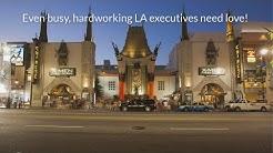 Best Online Dating Sites Los Angeles
