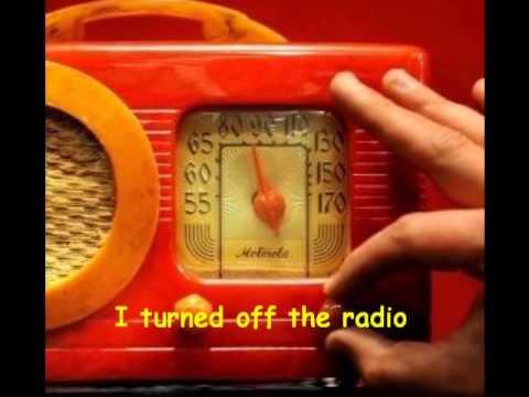 BALTIMORE by: GO RADIO (lyrics)
