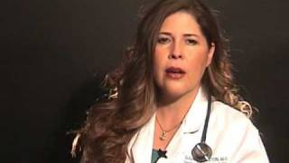Dr Sugar Explains: What is Bronchiolitis? Pt 1