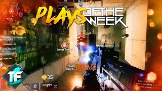 Titanfall 2 - Top Plays of the Week 7